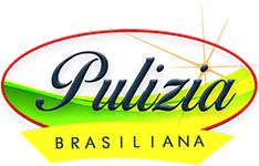 Pulizia Brasiliana Mantova