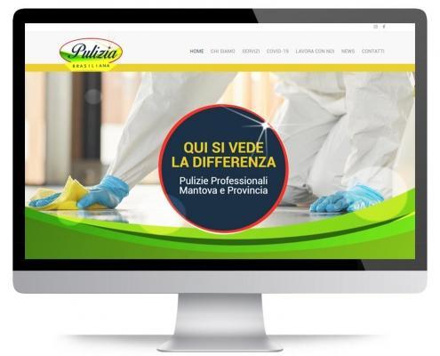 pulizia brasiliana nuovo sito news