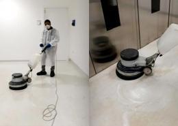 pulizia pavimentazioni mantova