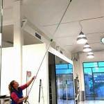 pulizie professionali uffici mantova